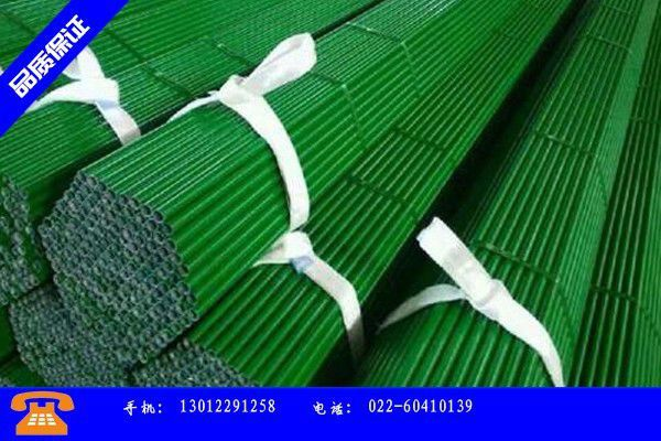 广安广安区钢管蔬菜大棚价格真空的具体优势