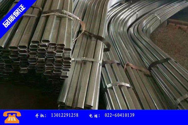 郑州惠济区养殖大棚建造价格安装操作注意事项