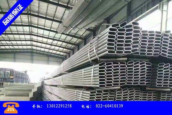 临汾汾西县大棚钢架值得信赖