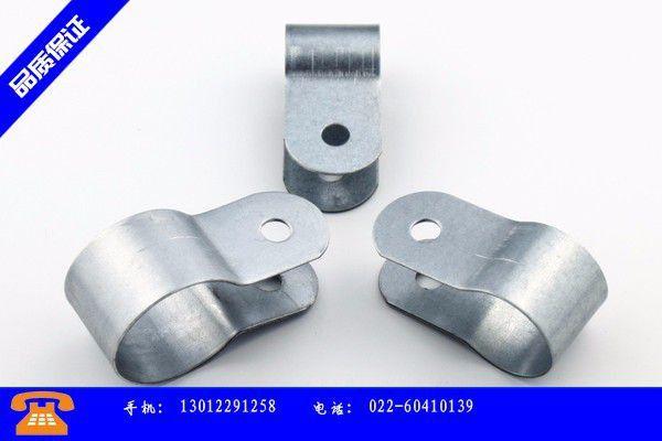 桦甸市q345b方管今天价格持稳市场上演现货版的钢坚强