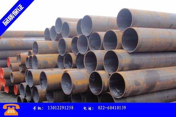 大同灵丘县3pe防腐直缝钢管价格亮出专业标准