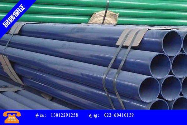 深圳市镀锌钢管生产线哪个品牌性能好