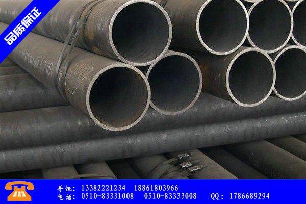 玉树藏族自治州350无缝钢管品牌如何选择
