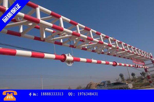 黔南布依族苗族福泉电动升降货梯规格亮出专业标准