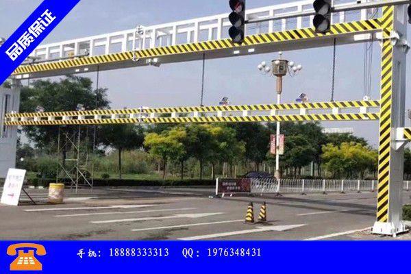 青岛崂山区垂直升降停车设备新报价