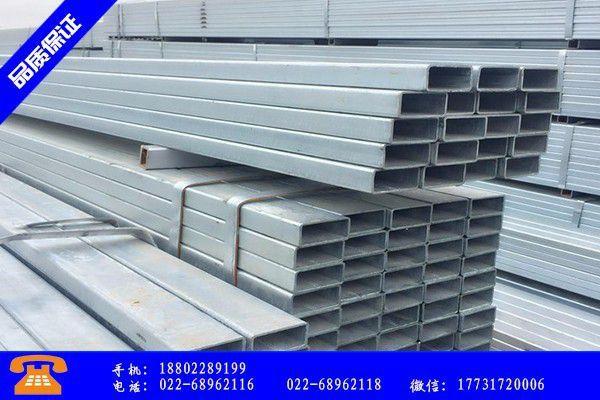阿克苏地区拜城县27simn无缝钢管品质文件