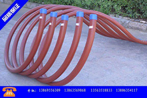 万宁市不锈钢管生产基地专卖|万宁市专业吐丝