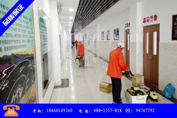 武汉硚口区室内翻新装修产品库