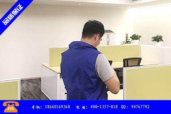 益阳安化县新房装修好如何去甲醛下周价格仍趋弱调整