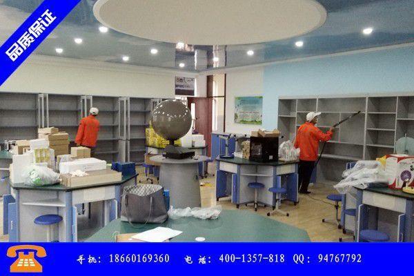 宁波市哪里能检测室内空气在食品行业中扮演什么角色