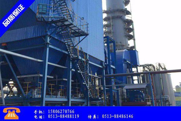 三明泰宁县如何拆卸提升机链板产品库
