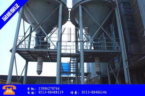 三明泰宁县物料均化产品库|三明泰宁县环链式提升机