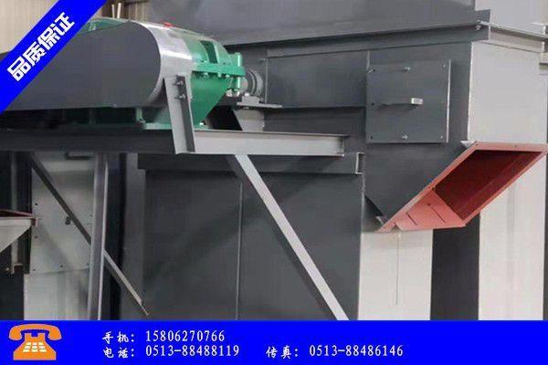 廉江市充气箱厂家怎样生产出洁净度更高的