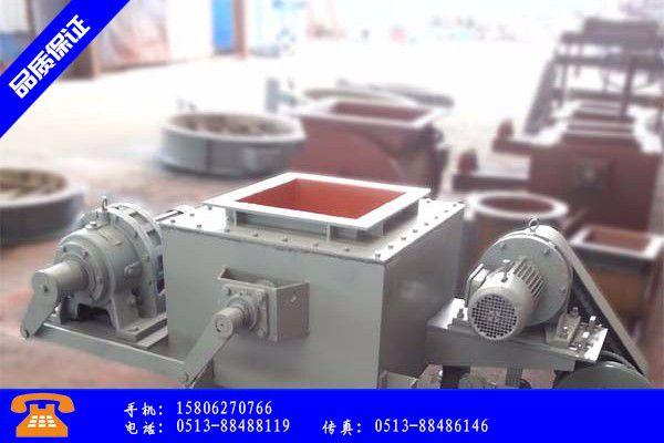 三明泰宁县不锈钢刮板输送机产品库|三明泰宁县不锈钢皮带输送机