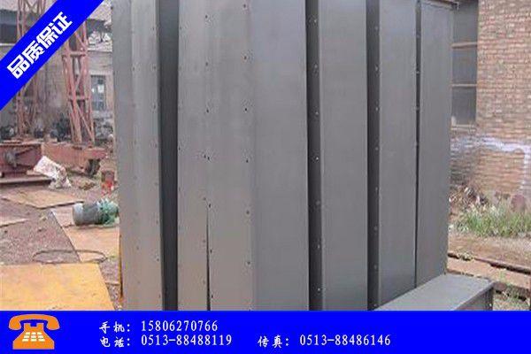 三明清流县专业生产皮带输送机|三明清流县中型皮带输送机|三明清流县不锈钢皮带输送机产品性能发挥与失效