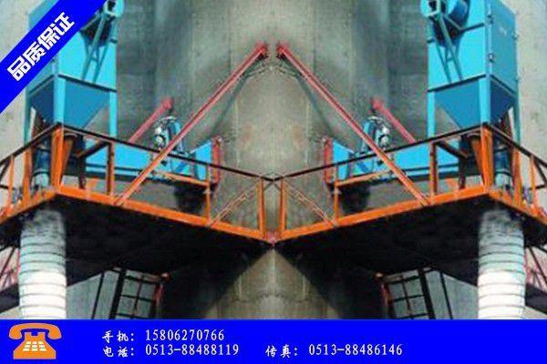 芜湖镜湖区皮带机生产的选择符合设计要求