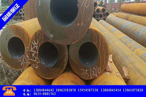 重庆九龙坡区Q235镀锌板专业定做
