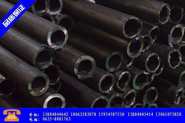 南平武夷山镀锌钢管基建投资加码将带动需求