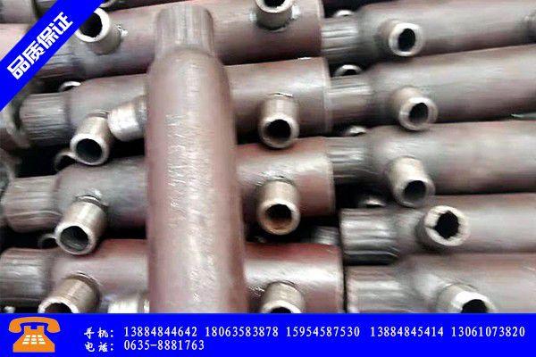甘孜藏族德格县钢筋连接套筒灌浆料行业分类