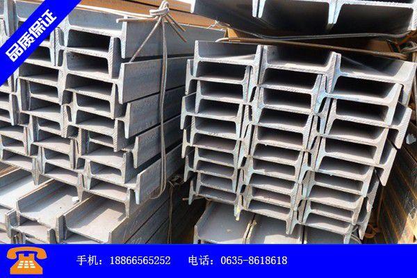 聊城阳谷县角钢q345b站在角度提出的推广方案