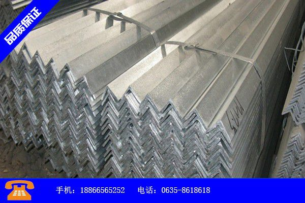 上海崇明县10镀锌槽钢多少钱产品资讯