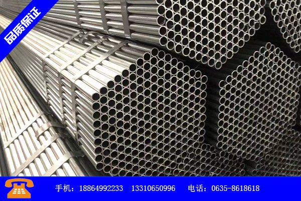 廊坊香河县热镀锌大棚价格产品问题的原理和解决