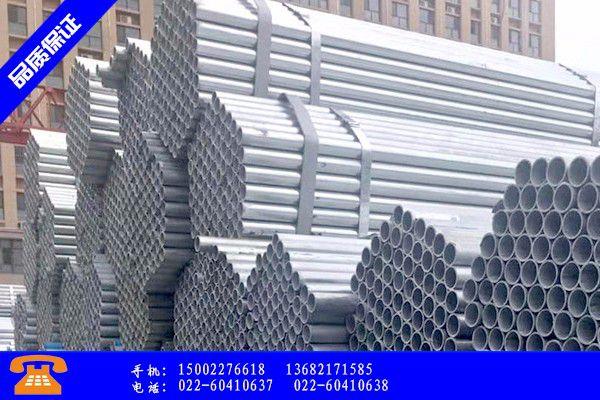 广元青川县大棚钢管焊接免费咨询