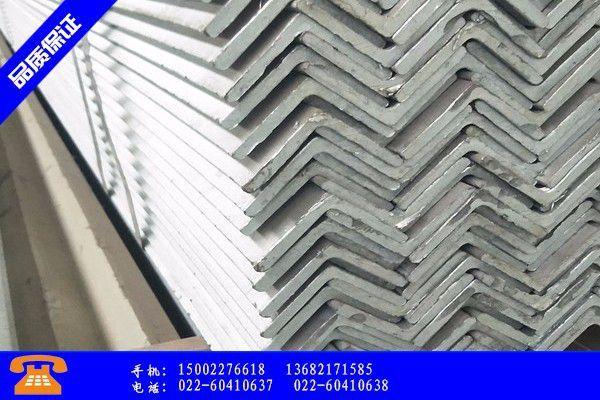 阿里地区日土县镀锌圆钢用途价格继续下滑厂家电商会使产品销路变窄