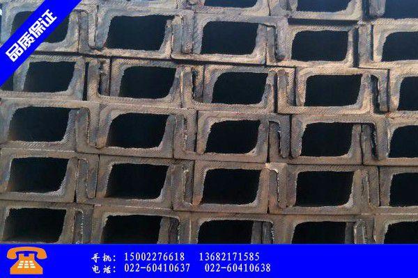 长治城区热镀锌矩管价格质量放心