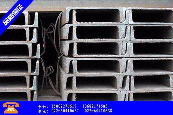 枣庄市热镀锌板价格上涨厂盈利状况大幅改善