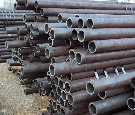 巴音郭楞蒙古自治州方无缝钢管减少政策扶持反而能促进产业转型