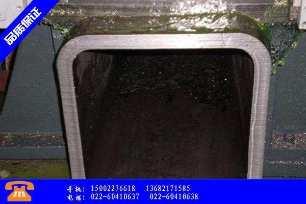 河津市30钢管季节和国际因素影响价格拉涨受限