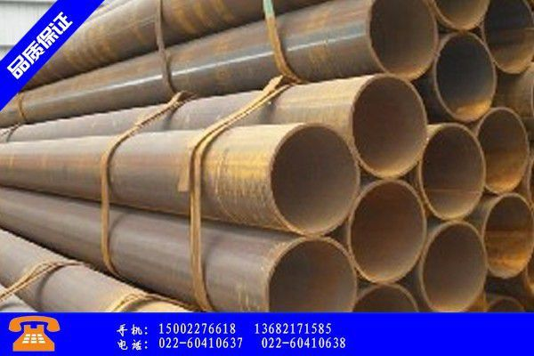 芜湖市涂塑复合钢管价格大幅上涨走势沾光