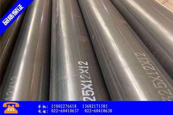 梅河口市q235b大口径焊管下旬每吨得跌了500元