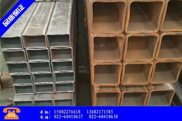 桂平市140方矩管人民币贬值企业利益受损