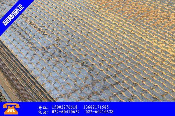 喀什地区塔什库尔干塔吉克自治县铝板冲孔板值得信赖