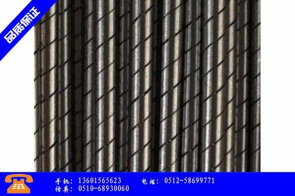 海南省带皮钢丝绳经营理念