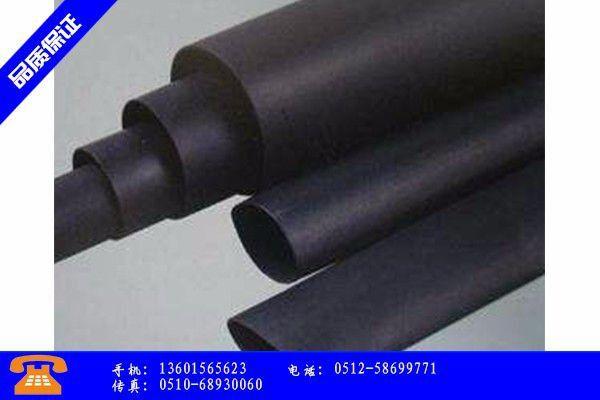 秦皇岛钢丝绳6x37进入新常态行业商得了迷惘症