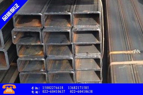 绵阳q345b锰板重要启示