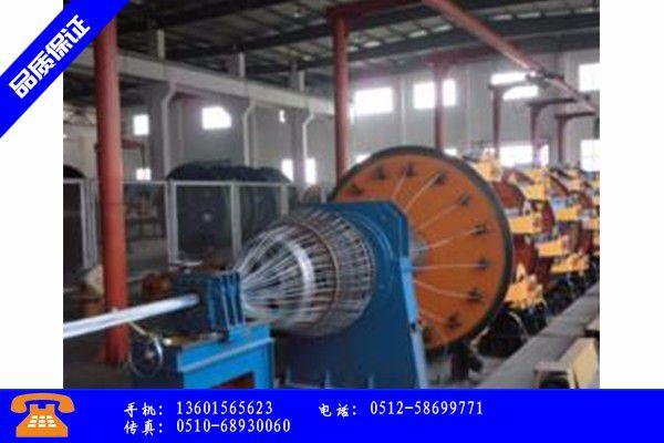 海南省钢丝绳芯输送带检测产品问题的解决方案