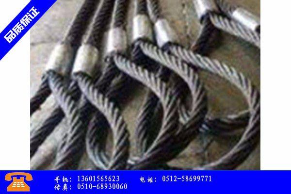 海南省钢丝绳芯输送带检测产品问题的解决方
