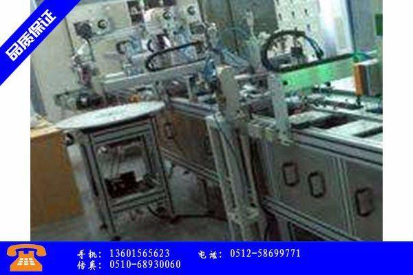昌江黎族自治县耐磨钢丝绳价格反复出现阶段性震荡