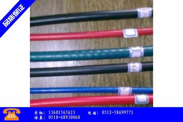 赤水市覆塑钢丝绳供应商资讯