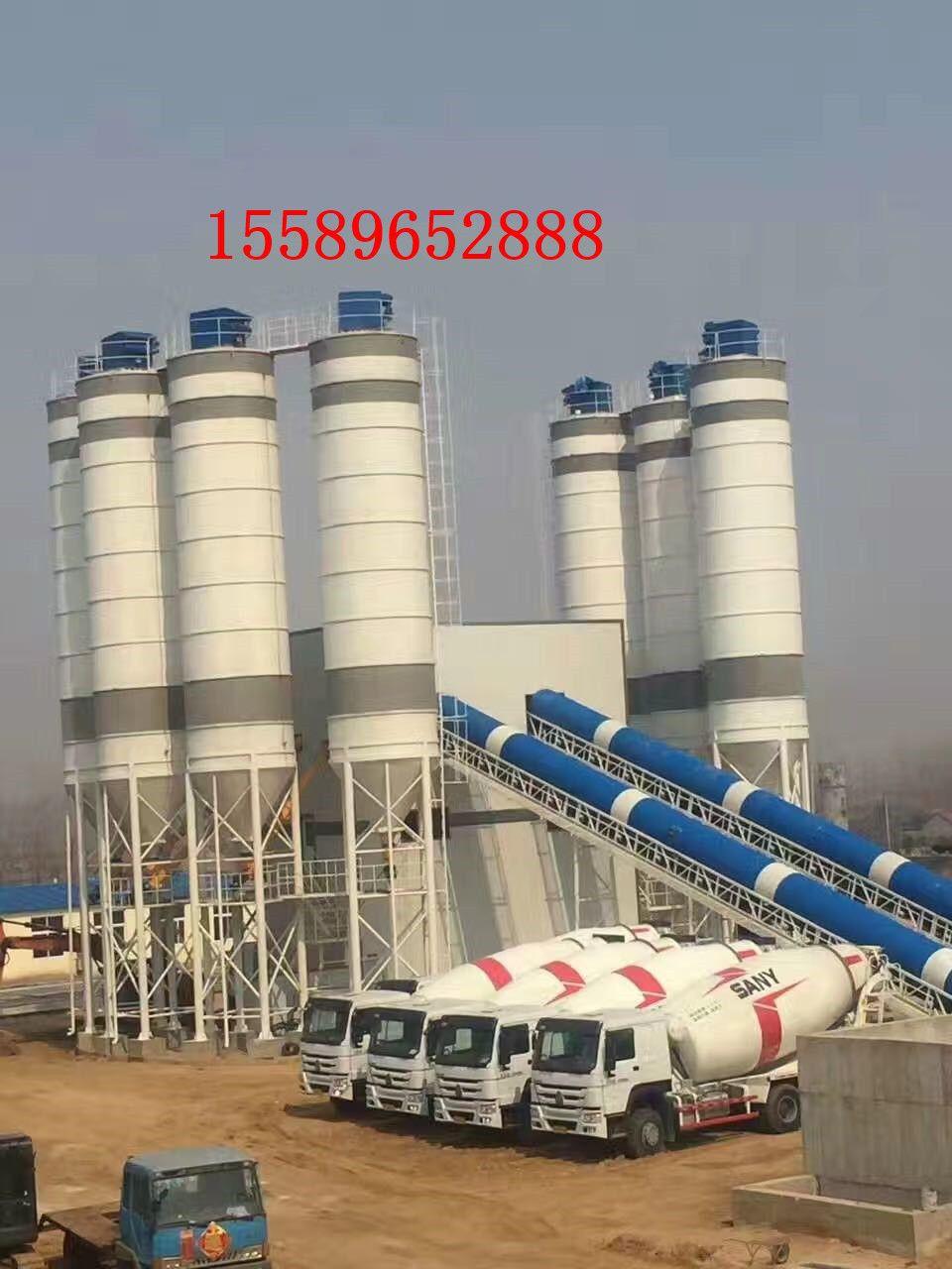 绵阳安县稳定土拌合设备价格铸造辉煌
