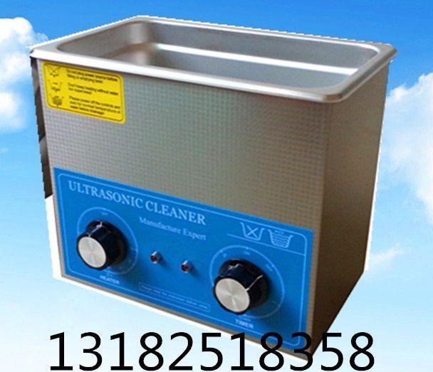 上海徐汇区超声波清洗机设备规格型号