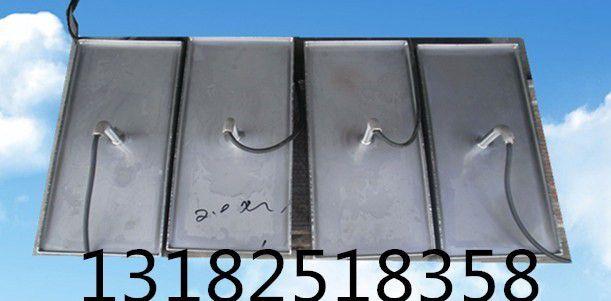 来宾武宣县小型超声波眼镜清洗机卓越服务