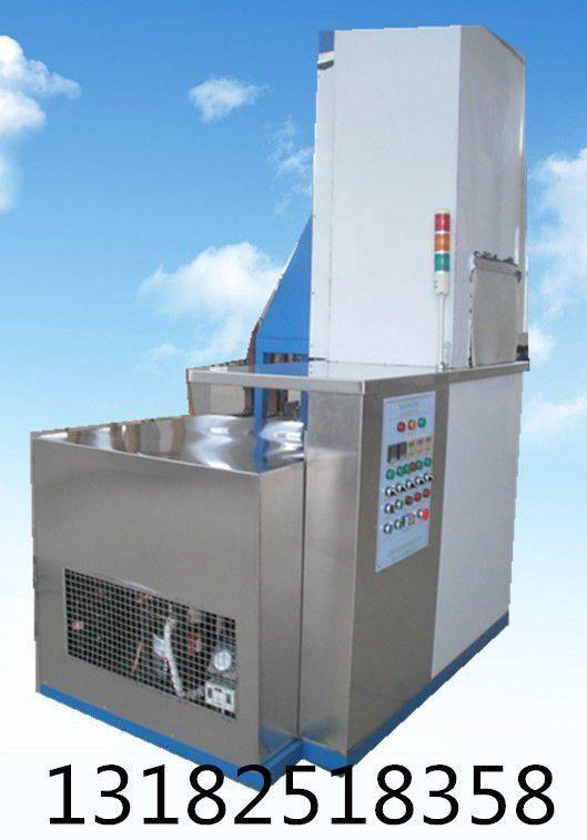扬州超声波全自动清洗机加工应用效果