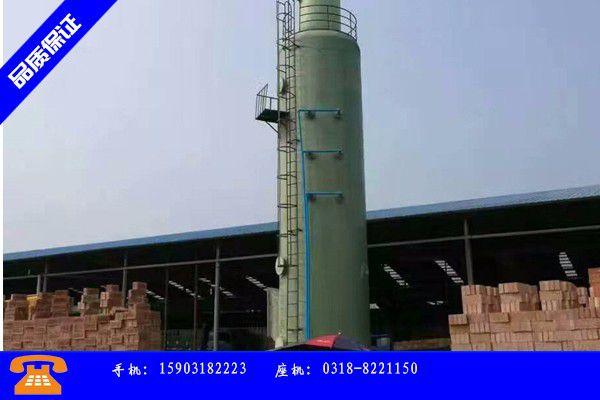 上海静安区玻璃钢是什么材料价格公道|上海静安区玻璃钢材料