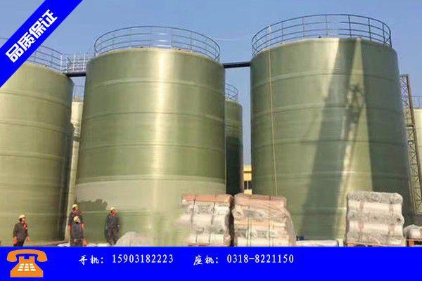 牡丹江玻璃钢工艺品大厂品质
