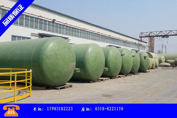 上海静安区无缝钢管钢管|上海静安区有机玻璃钢风管|上海静安区无缝钢管生产价格公道